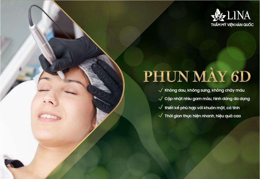 phun may 6d